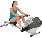 Stamina Products Stamina Air Rower