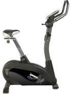 Stamina Products Stamina Avari 2000C Upright Bike