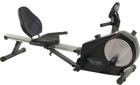Stamina Products Stamina Avari Conversion II Rower/Recumbent Bike