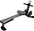 Stamina Products Stamina Avari Easy Glide Rower