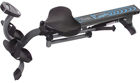 Stamina Products Stamina Avari Free Motion Rower