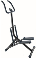 Stamina Products Stamina Avari Free Stride Stepper