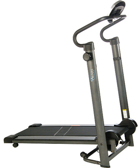 Stamina Products Stamina Avari Magnetic Treadmill