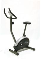 Stamina Products Stamina Avari Magnetic Upright Bike