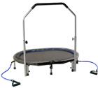 Stamina Products Stamina Avari Oval Jogger