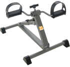 Stamina Products Stamina  InStride Adjustable Height Cycle