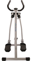 Stamina Products Stamina  Suzanne Somers Total Thigh Trainer