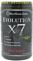 StarChem Labs Evolution X7