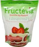 Steviva Fructevia