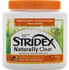 Stridex Daily Care
