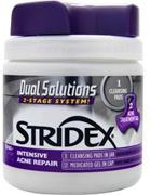 Stridex Dual Solutions - Intensive Acne Repair