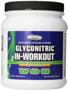 STS GlycoNitric IN-Workout