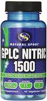 STS Nitrocarn GPLC 1500