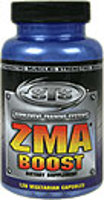 STS ZMA Boost