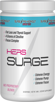 Surge Supplements Extreme Hers