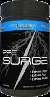Surge Supplements Pre Surge