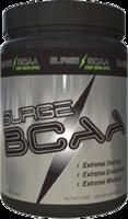 Surge Supplements Surge BCAA
