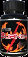 Surge Supplements Surge Burner