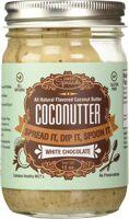 Sweet Spreads CocoNutter