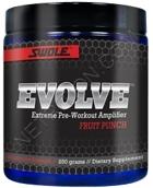 Swole Evolve