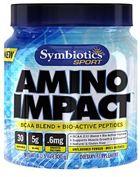 Symbiotics Amino Impact