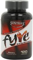 Syntrax Fyre