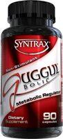 Syntrax Guggulbolic