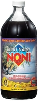 Tahiti Trader Noni