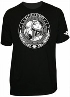 TapouT Bonafied Tee