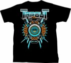 TapouT On Track Tee