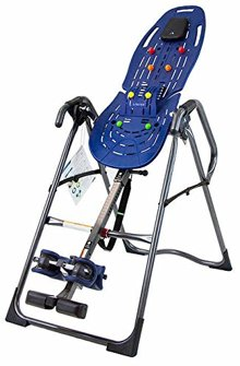 Teeter Ep 560 Inversion Table