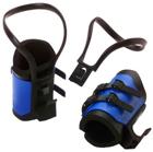 Teeter Hang Ups Spyder Gravity Boots
