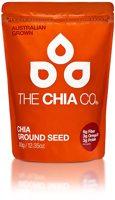 The Chia Company Australian Grown Chia Seed
