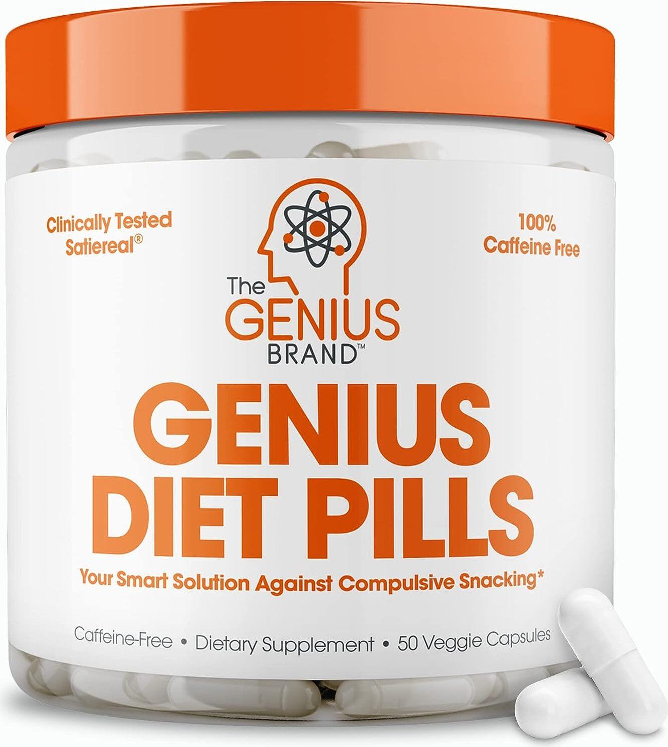 Buy Ponstel Brand Pills Online
