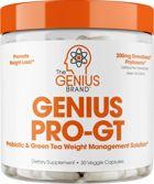 The Genius Brand Genius Pro-GT
