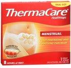 ThermaCare HeatWraps - Menstrual
