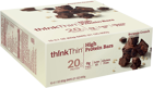 Think Thin Crunch Bars