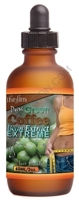 ThinSlim Health Pure Green Coffee Bean Liquid Extract