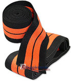 Titan Max RPM Knee Wraps