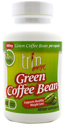 To Go Brands Green Coffee Bean News Prices At Priceplow