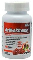 Top Secret Nutrition ActiveXtreme