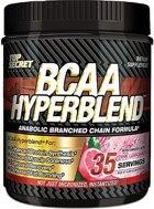 Top Secret Nutrition BCAA Hyperblend