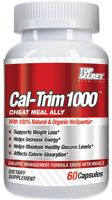 Top Secret Nutrition Cal-Trim 1000
