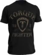 Torque Torque Fighter II Tee