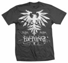 Tortured Clothing Company Rising Phoenix Tee