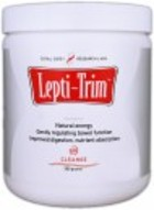 Total Body Research Labs Lepti-Trim Cleanse