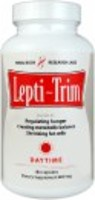 Total Body Research Labs Lepti-Trim Daytime