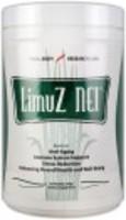 Total Body Research Labs LimuZ NEI