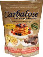 Tova Carbalose Flour