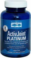 Trace Minerals ActivJoint Platinum